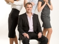 Gold Coast Corporate Photography 001