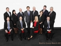 Gold Coast Corporate Photography 003