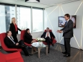 Gold Coast Corporate Photography 007