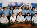 Gold Coast Corporate Photography 021