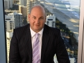 Gold Coast Corporate Photography 014