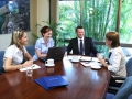 Gold Coast Corporate Photography 023