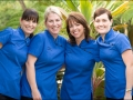 Gold Coast Corporate Photography 019