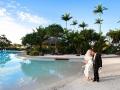 Gold Coast Wedding Photographer 011