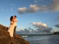 Gold Coast Wedding Photographer 009