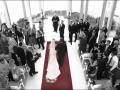 Gold Coast Wedding Photography 003