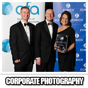 Gold Coast Corporate Photography