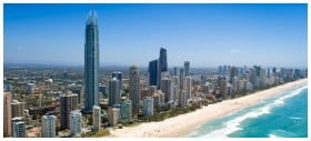 Gold Coast Photographers peter crichton