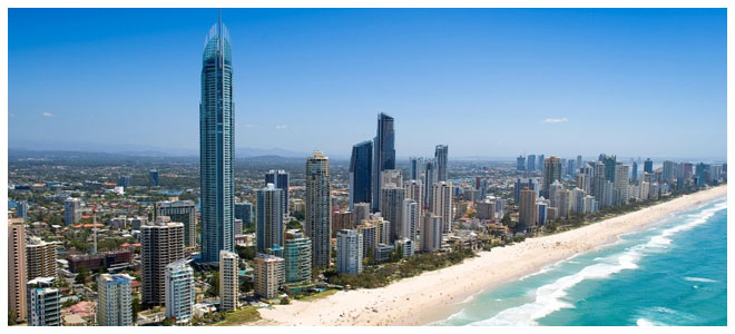 Gold Coast Photographers peter crichton